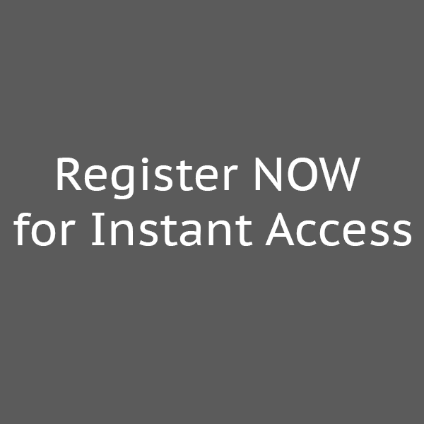 Naked Attraction Nackt